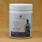 Artefice Cucina 225ml