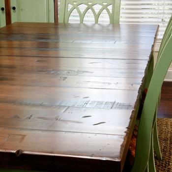 Ceras para madeira: cera de abelha, cera de carnaúba, cera para móveis, cera para deck