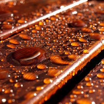Óleos para madeira: óleo de tungue, óleo de linhaça, óleo para deck, óleo para tábua de corte